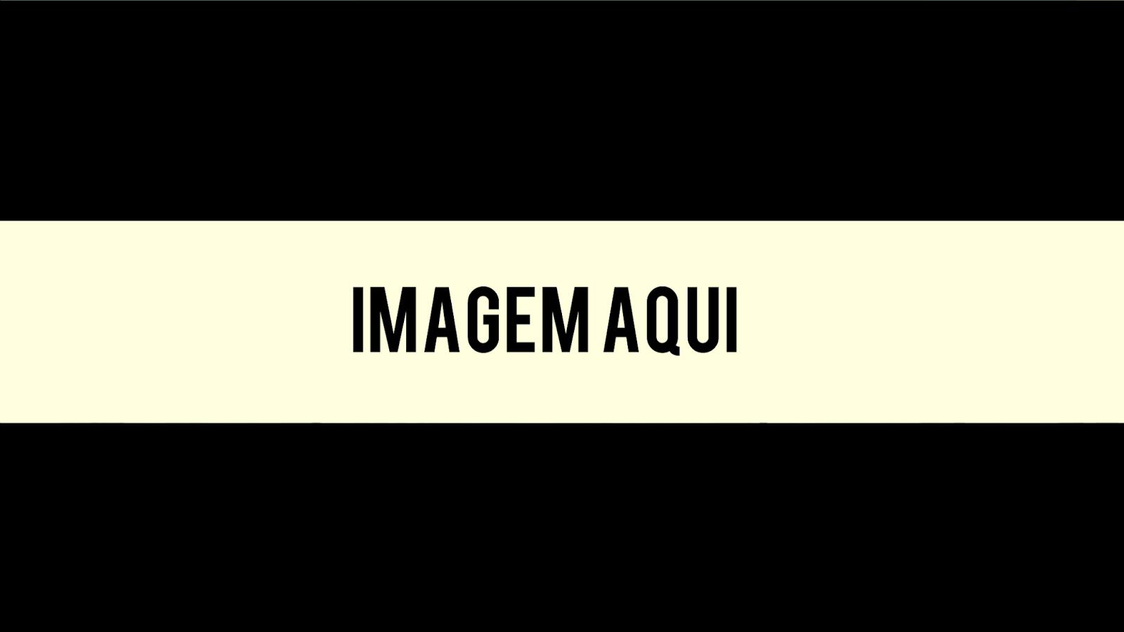 Capa De Youtube 2048x1152: Molde Para Banner/Capa Para Seu Canal!