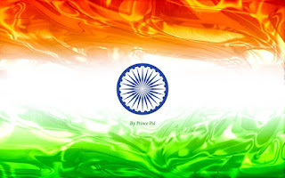 indian flag images free