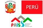 Programa Nacional Plataformas de Acción para la Inclusión Social