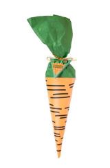 Lush Carrot Gift Set