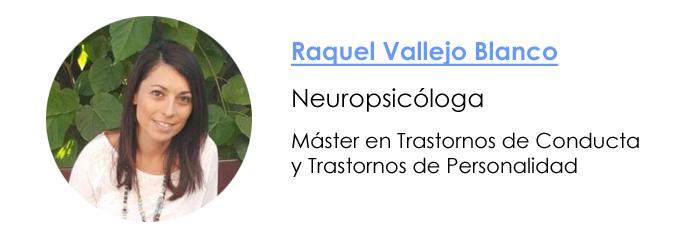 neuropsicologa_raquel_vallejo