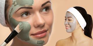 kil maskesi tarifleri, kil maskesi faydalari, kil maskesi nedir, nasıl yapılır, KahveKafeNet
