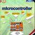 أفضل كتاب يشرح الميكروكنترولر من الالف للياء Microcontroller pdf