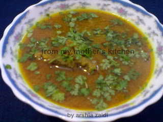 meat recipe,best non veg dishes,  Best Indian Dishes