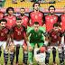 اتحاد الكرة يدرس الموافقة علي مواجهة بلجيكا في أراضيها