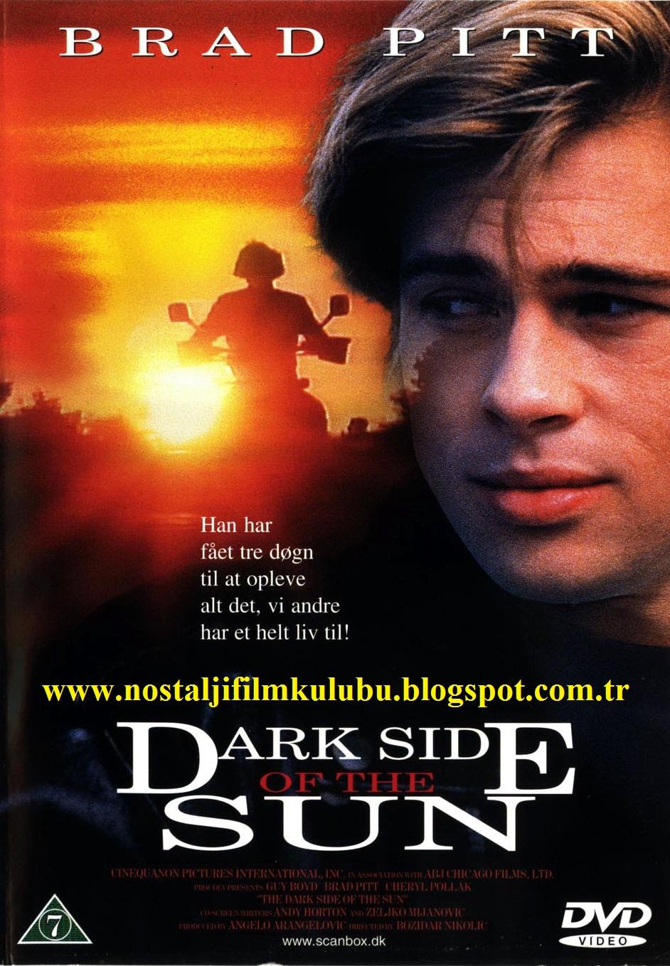Nostalji Film Kulübü Julia  1977  DVDRip  Türkçe Dublaj