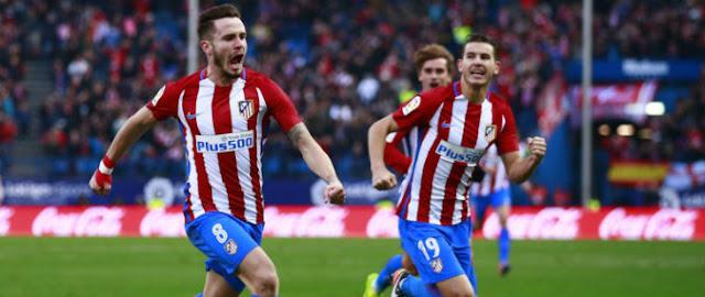 Assistir Girona x Atlético Madrid ao vivo grátis em HD 19/08/2017