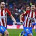 Girona x Atlético Madrid AO VIVO Online - Campeonato Espanhol