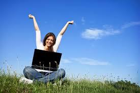 Mau Jadi Penulis di Selipan.com? Ini Syaratnya