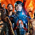 Legends Of Tomorrow Season 1 Overview: Don't Call Us Heroes