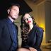 EMERGENCY OF POP: Anitta e J Balvin estão em NY gravando o clipe do #CheckMate, 'Downtown'