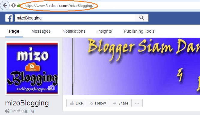 blogger ah facebook fan like box siam dan