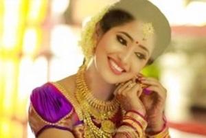 Harikrishnan & Neelima Kerala Classic Wedding Highlight