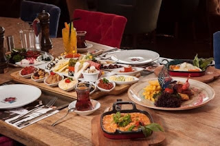 kahveci hacıbaba iftar menü kahveci iftar menüsü kahveci hacıbaba menü hacıbaba iftar menüsü