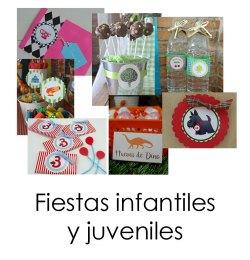 http://www.celebraconana.com/p/blog-page_18.html
