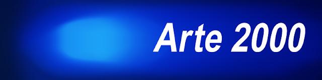 Ir a ARTE 2000