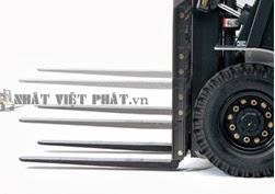 xe-nang-nissan-diesel-forklift-15-den-35-tan-he-thong-soft-landing