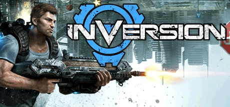Inversion PC Full Version