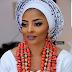 Meet Singer Oritsefemi's Bride, Nabila Fash (Photos)