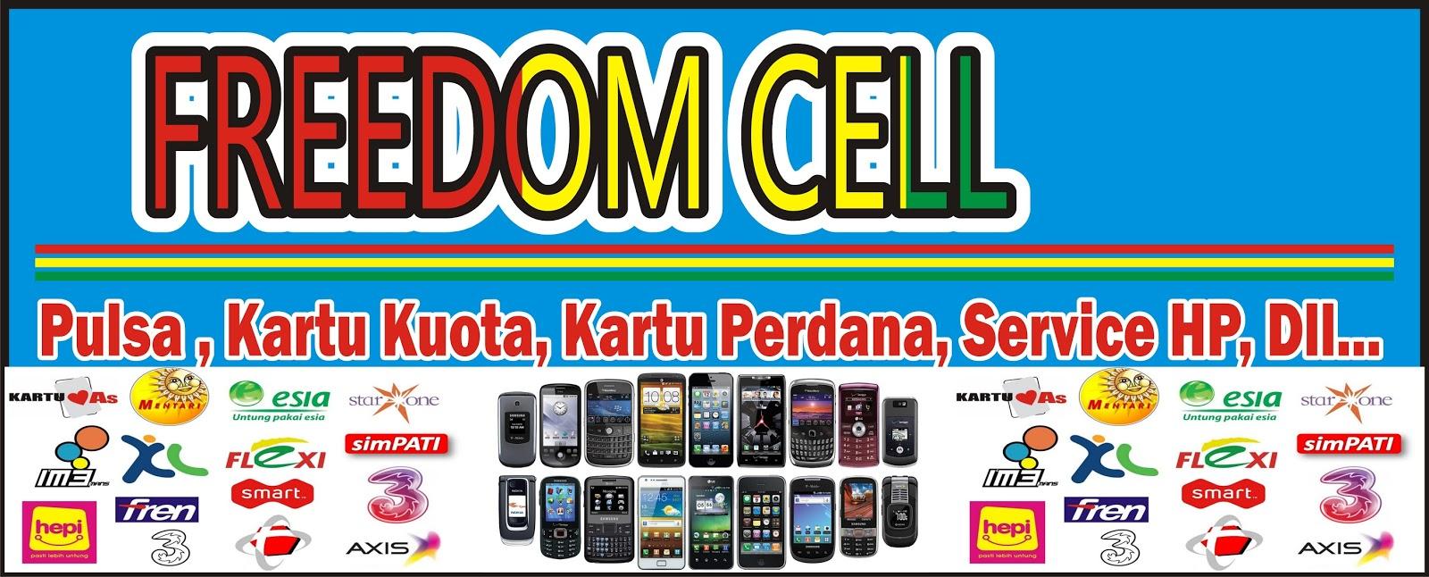 Image Result For Agen Pulsa Bandung