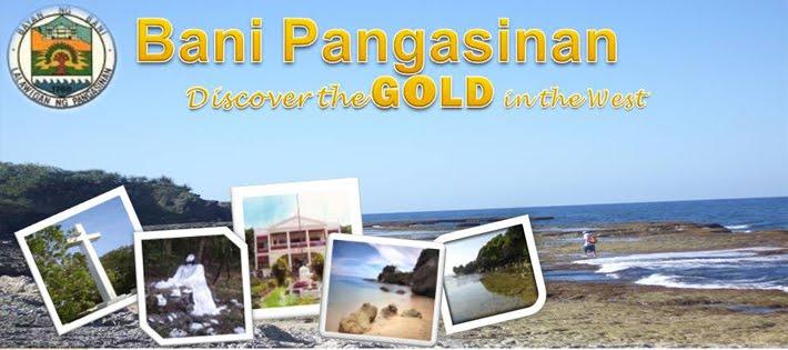 Bani (Pangasinan) #
