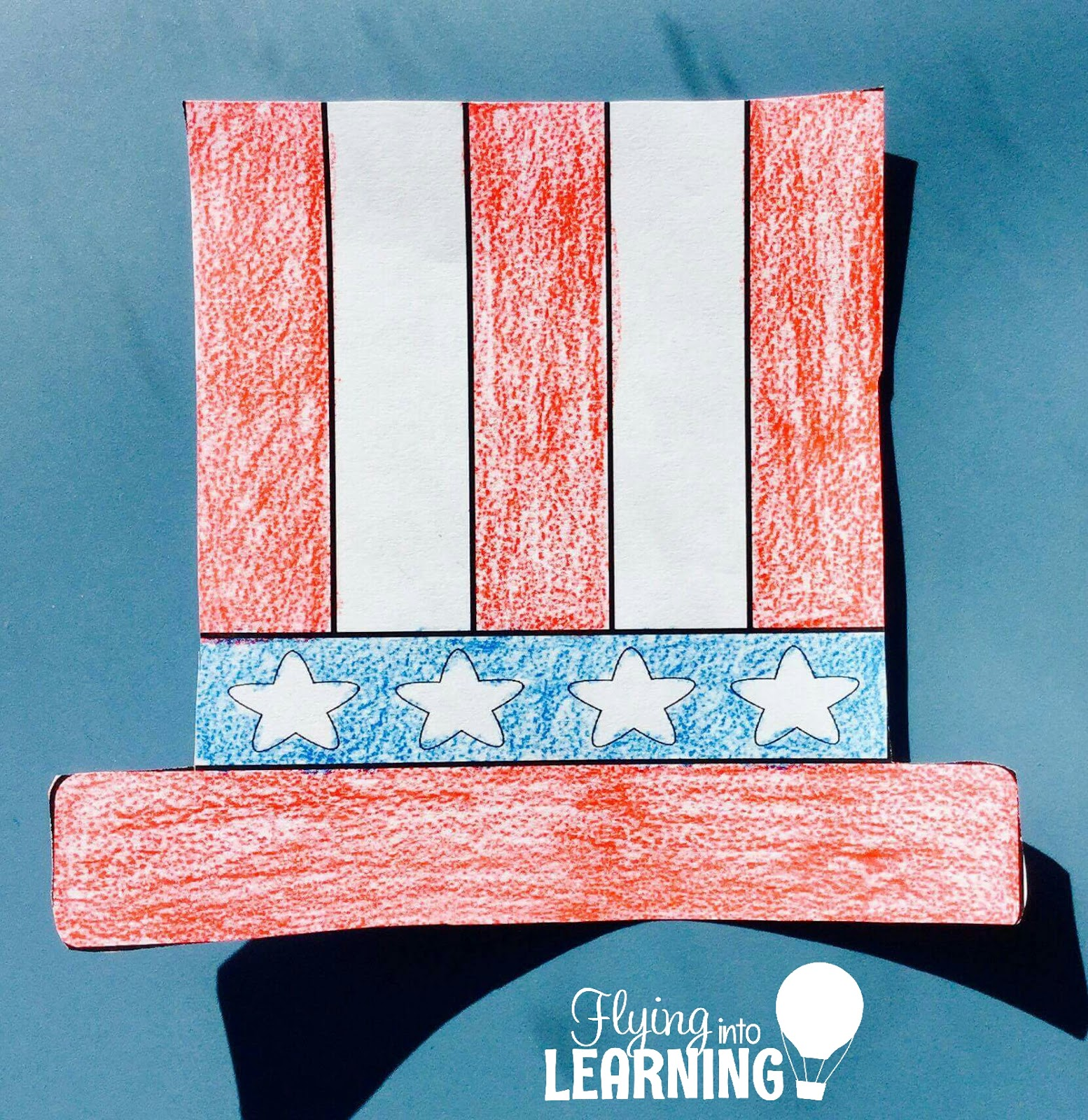 civics project 10 points essay How to write civics papers civics papers involve a wide array of essay topics such as civil law, civic responsibility in this manner, your readers can understand the paper and some of the good points will retain on them.