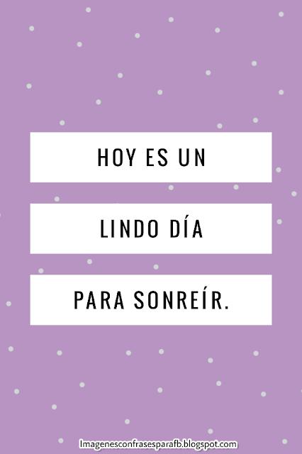Frases Bonitas para Pinterest