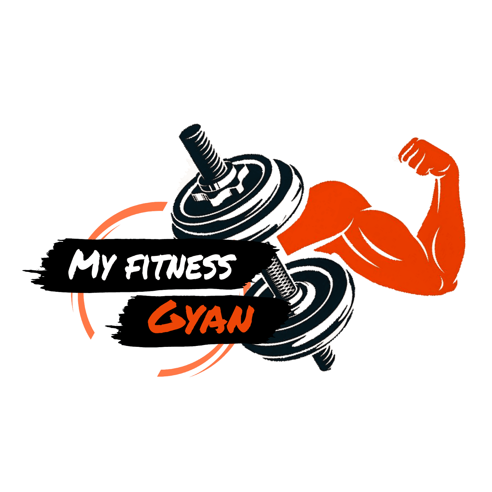 MY FITNESS GYAAN