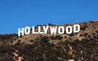 Collection of Hollywood Films in India.