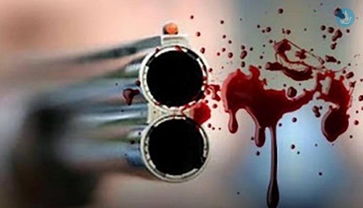 Δάφνη: Πυροβόλησε τη γυναίκα του, κάρφωσε τον γιο του με ψαλίδι και αυτοκτόνησε