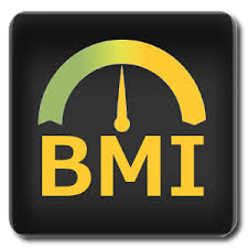BMI Calculator Women And Men