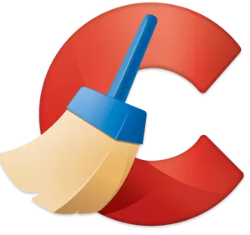 CCleaner 2019 Download