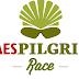Presentada la Gaes Pilgrim Race 2018, en la que las mujeres serán protagonistas