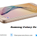 Samsung Galaxy On Nxt Price and Specification