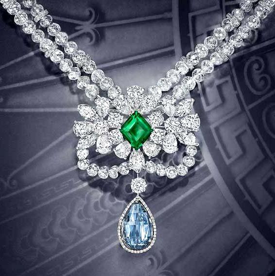 GRAFF,ارقى المجوهرات في العالم,افخم المجوهرات في العالم,تصاميم مجوهرات,تصاميم مجوهرات عالمية,تصاميم مجوهرات لازوردي,تصاميم مجوهرات كارتير,مجوهرات بتصاميم عالميه,تصميم مجوهرات عالميه,مجوهرات,مجوهرات عالميه,تصميمات مجوهرات,تصميمات مجوهرات عالمية,افخم تصاميم المجوهرات في العالم,افخم تصاميم مجوهرات العالم,أفخم المجوهرات,أفخم مجوهرات العالم,أفخم المصوغات الذهبيه العالميه,أفخم تصاميم المجوهرات الذهبيه,أفخم تصاميم المجوهرات الذهبيه في العالم,أفخم تصاميم المجوهرات الذهبيه العالميه,أجمل تصاميم المجوهرات الذهبيه,أجمل تصاميم المجوهرات الذهبيه في العالم,أجمل تصاميم المجوهرات الذهبيه العالميه,أفخم تصاميم المصوغات الذهبيه في العالم,أرقى تصاميم المجوهرات في العالم,أروع تصاميم المجوهرات في العالم,أفخم المجوهرات العالميه,أرقى المجوهرات العالميه,أروع المجوهرات العالميه,أجمل المجوهرات العالميه