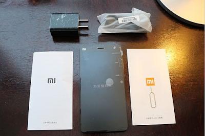Phu kien Xiaomi chinh hang gia re