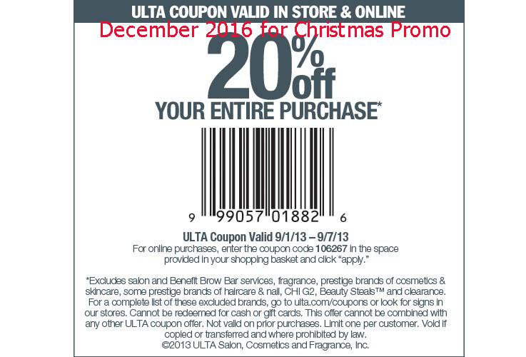 ulta salon coupons december