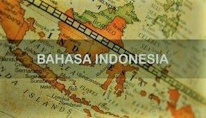 Sejarah Bahasa Indonesia Lengkap