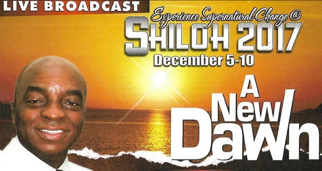 watch shiloh 2017 live broadcast