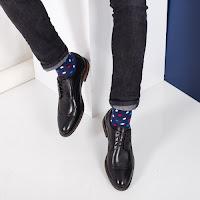 pantofi-casual-ieftini-barbati-7