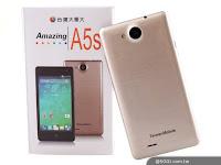 Firmware Taiwan Mobile Amazing A5S By_Filehandphone.com