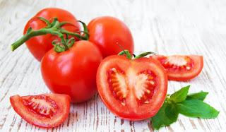 twilightbox.com/hair-skin-benefits-tomatoes