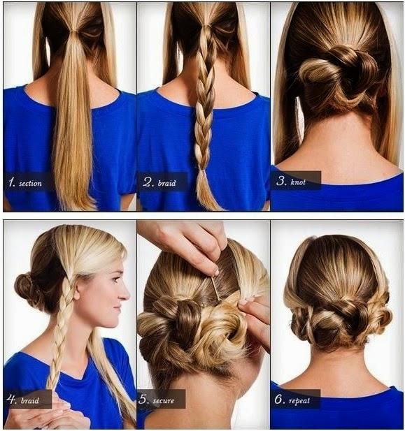 peinados recogidos paso a paso sencillos peinados para bodas peinados recogidos paso a paso with como hacer recogidos para bodas