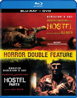 https://www.millcreekent.com/hostel-hostel-part-ii-horror-double-feature-bd-dvd-combo.html