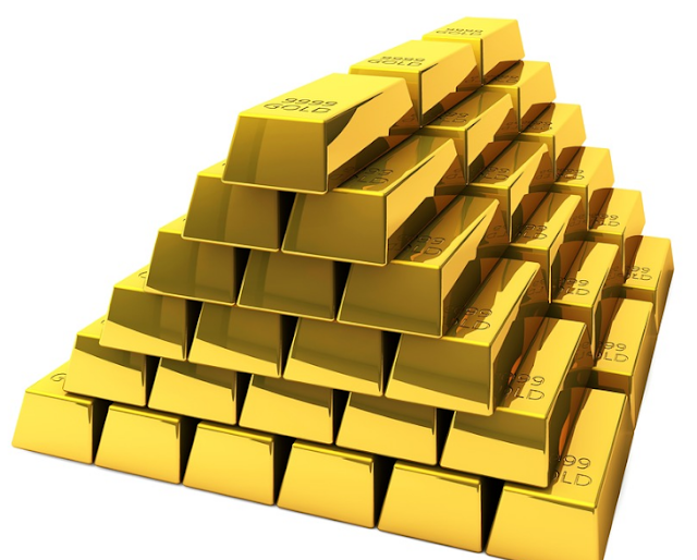 النقاط الرئيسية التي يجب مراعاتها أثناء بيع الذهب