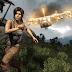 Applenosol 170. Tomb Raider for Mac