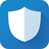 cm security master vip apk