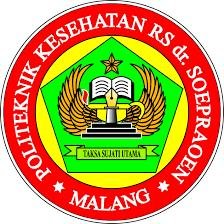 Penerimaan Mahasiswa Baru Politeknik Kesehatan RS dr. Soepraoen Malang 2019-2020