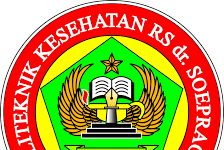 Info Penerimaan Mahasiswa Baru Poltekkes-RS dr. Soepraoen 2020-2021