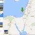 didesak netizen, akhirnya google angkat bicara terkait tak adanya peta negara palestina